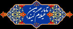 Thamar E. Gindin logo